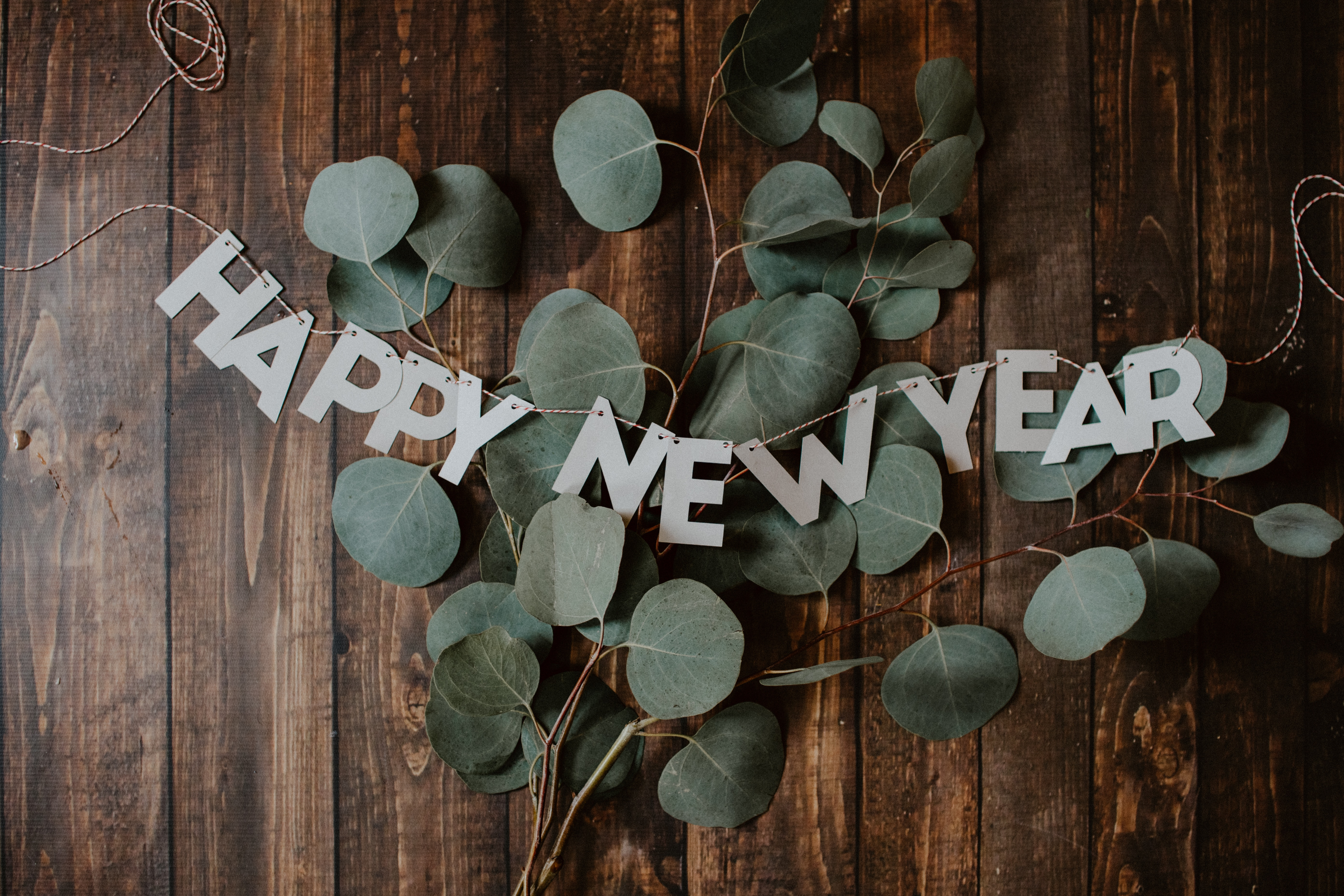 Setting AND Achieving our 2020 Goals – A Simple Guide to Keeping New Years Resolutions