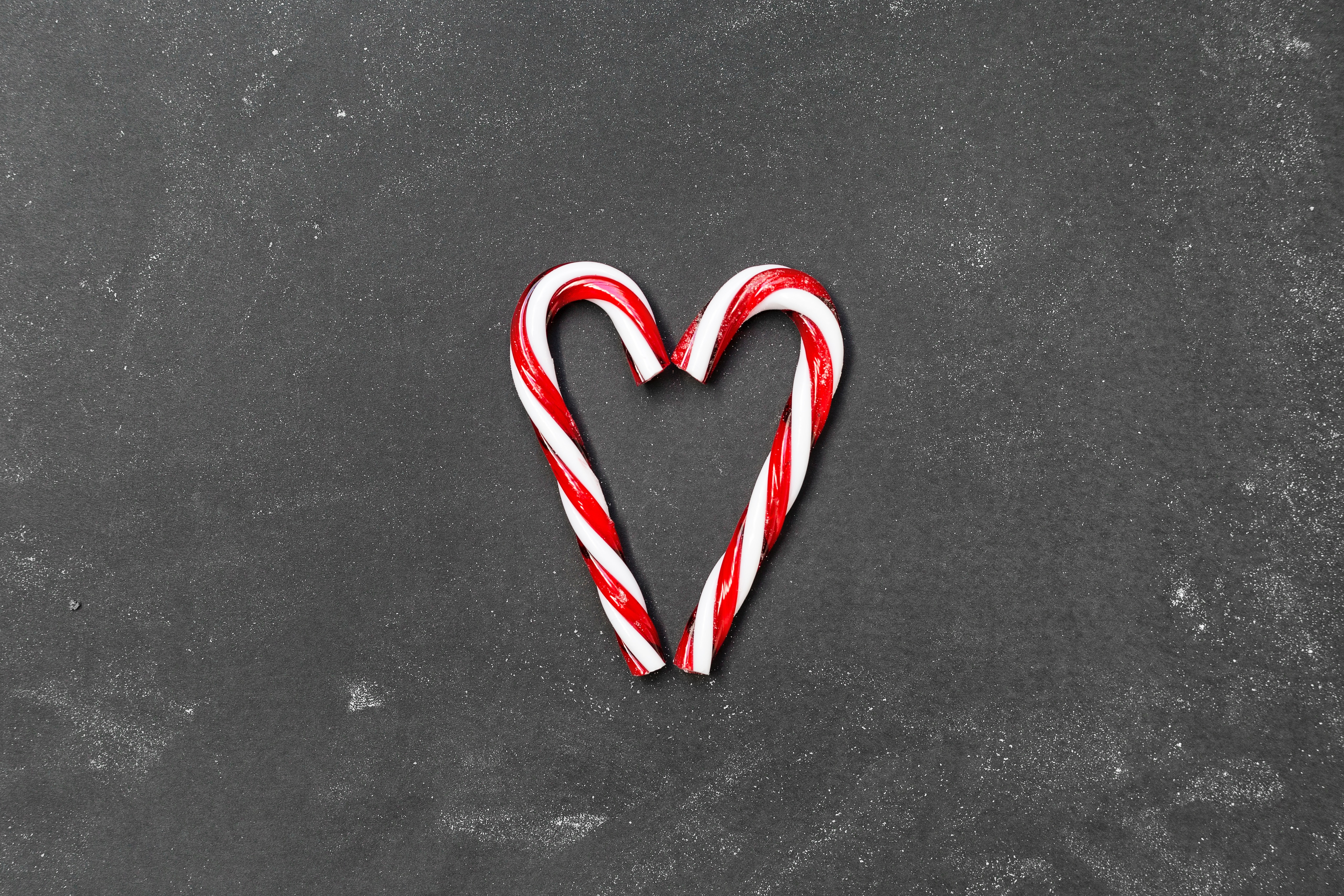 Don't let these Five Culprits of Heart Stress Hinder your Holiday Season!
