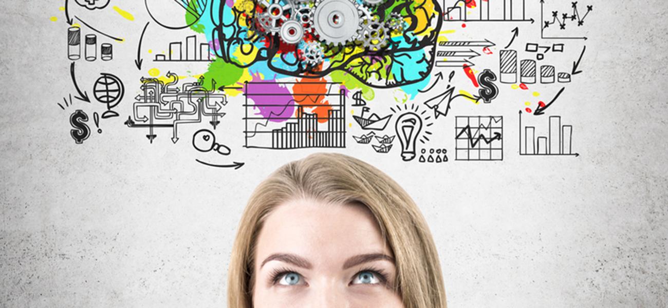 The 7 Risk Factors for Cognitive Decline