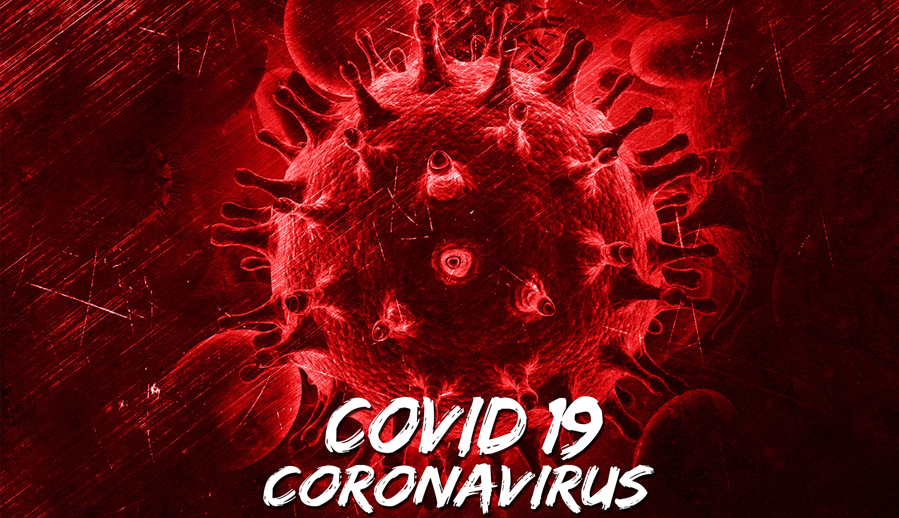 Coronavirus Preparedness - Prevention is Paramount