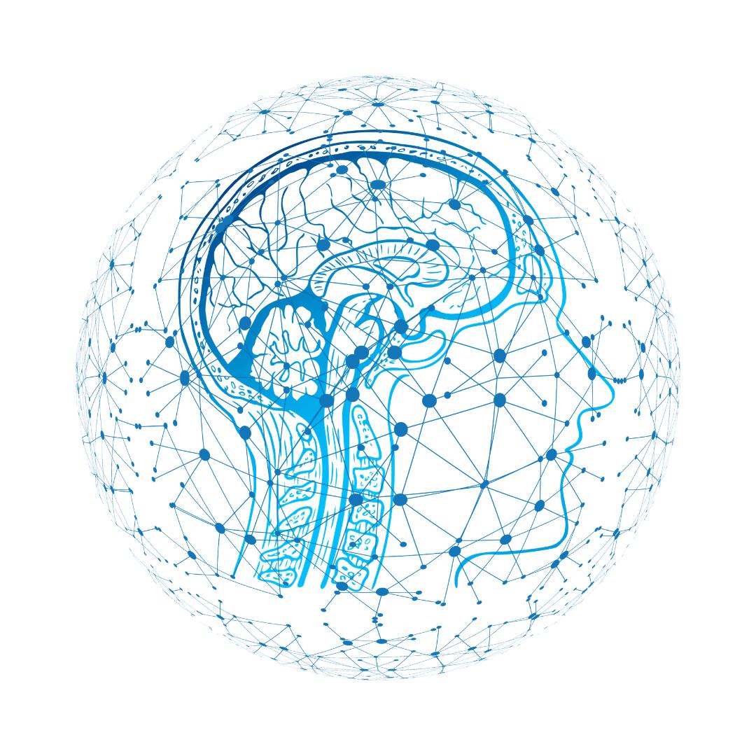 Keeping Brain Health Top of Mind